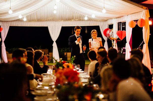 pink-gold-wedding-dress-perth-photographer24