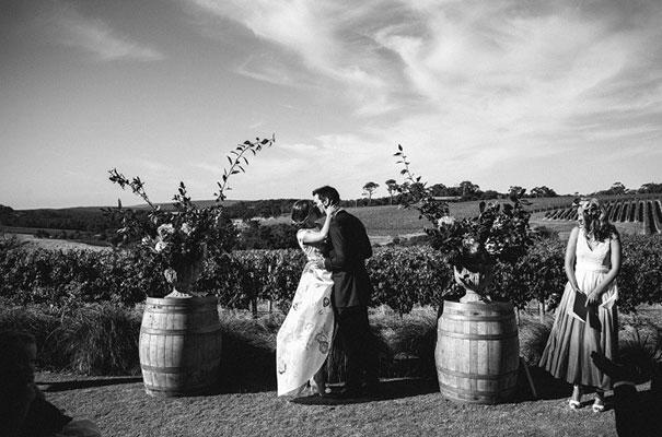 pink-gold-wedding-dress-perth-photographer7