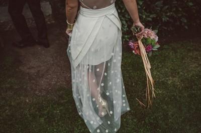polkadot-bride-wedding-dress-dark-romantic-wedding-venue-table-styling22