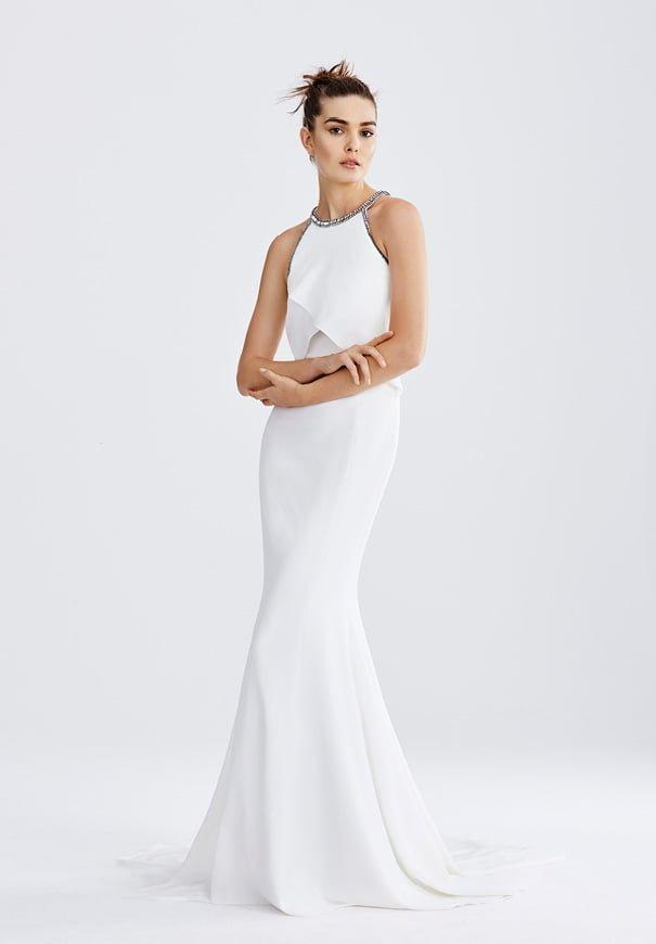 rachel-gilbert-bridal-gown-wedding-dress1