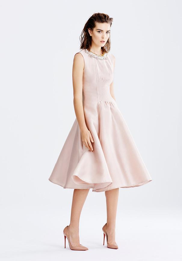 rachel-gilbert-bridal-gown-wedding-dress2