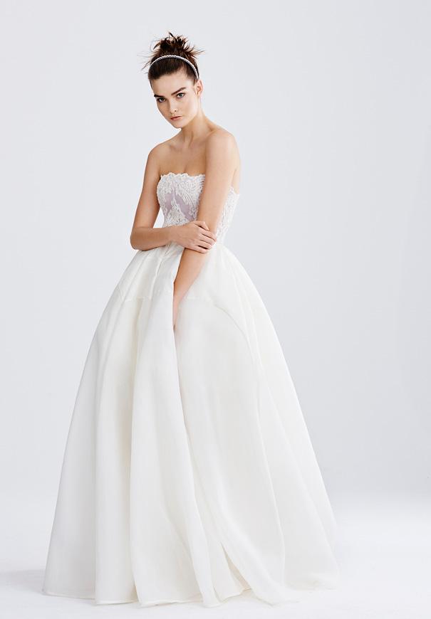 rachel-gilbert-bridal-gown-wedding-dress4