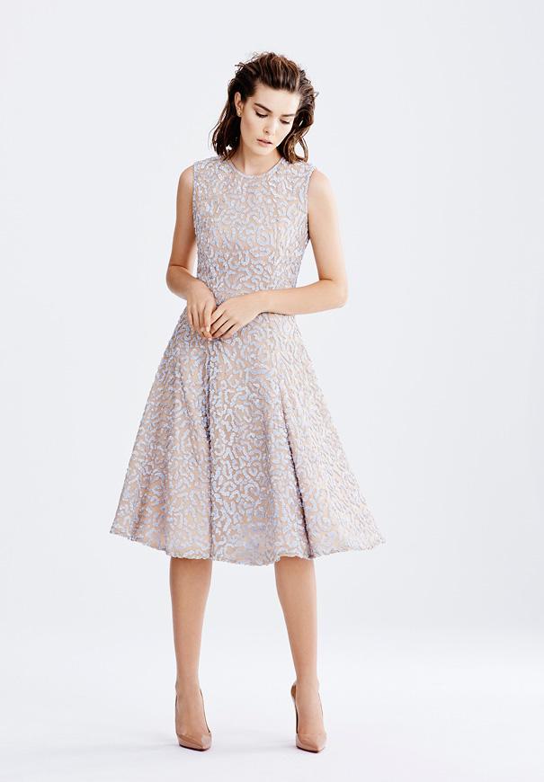 rachel-gilbert-bridal-gown-wedding-dress5