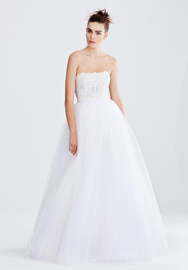 rachel-gilbert-bridal-gown-wedding-dress6