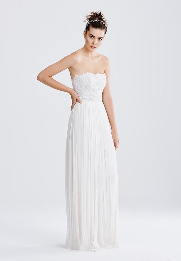 rachel-gilbert-bridal-gown-wedding-dress7