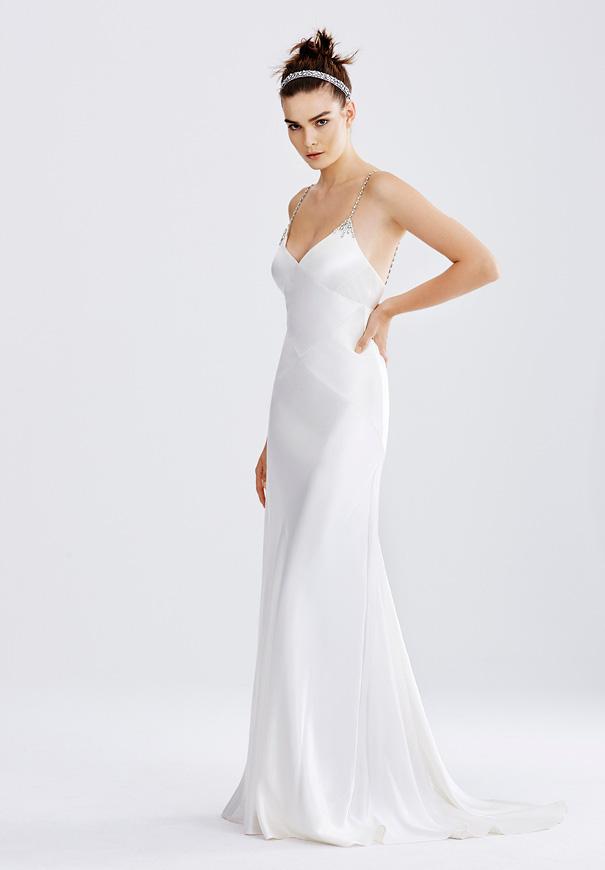 rachel-gilbert-bridal-gown-wedding-dress8
