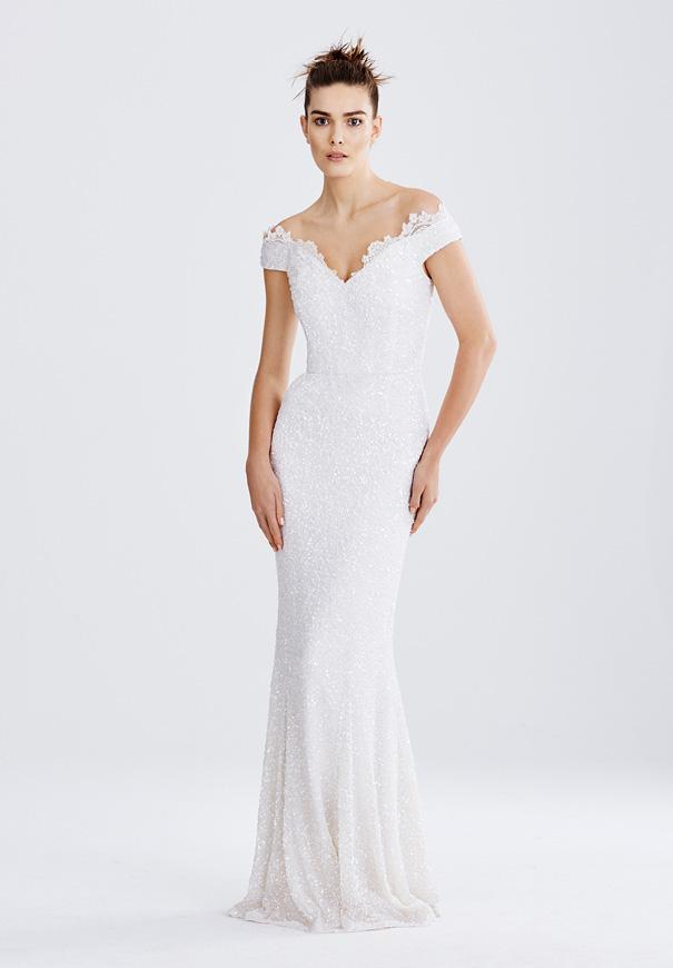 rachel-gilbert-bridal-gown-wedding-dress9