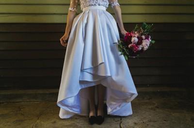 south-coast-wedding-John-Benavente5