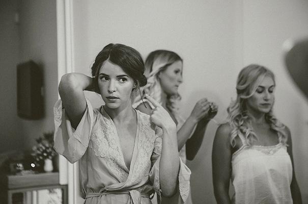 spanish-australian-cool-perth-wedding-photographer