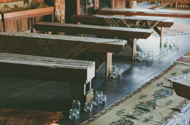 spanish-australian-cool-perth-wedding-photographer10