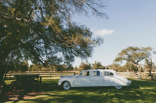 spanish-australian-cool-perth-wedding-photographer16