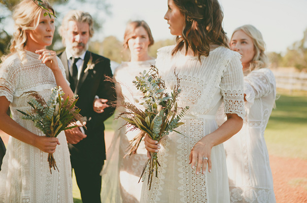 spanish-australian-cool-perth-wedding-photographer17