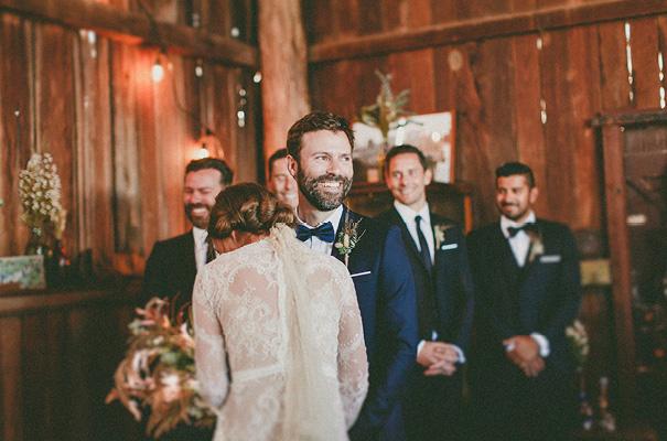 spanish-australian-cool-perth-wedding-photographer19