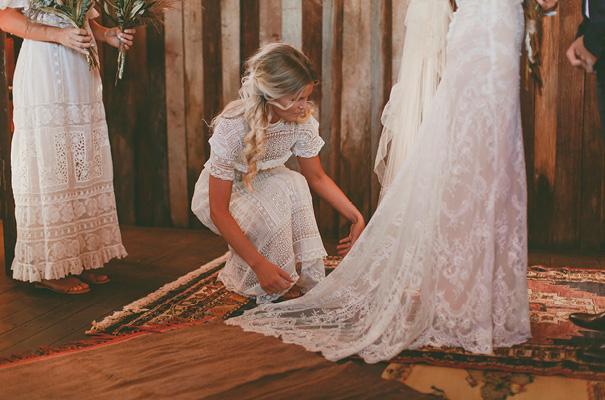 spanish-australian-cool-perth-wedding-photographer21