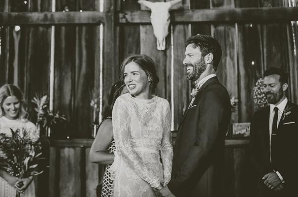 spanish-australian-cool-perth-wedding-photographer22