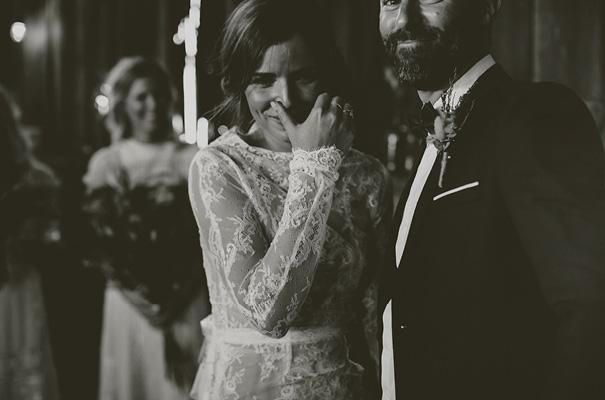 spanish-australian-cool-perth-wedding-photographer25