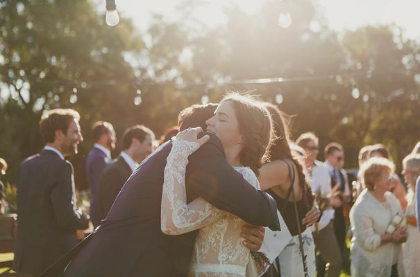 spanish-australian-cool-perth-wedding-photographer28
