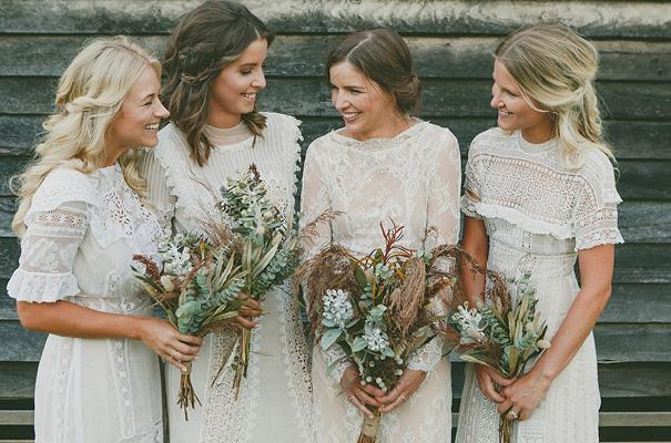 spanish-australian-cool-perth-wedding-photographer32