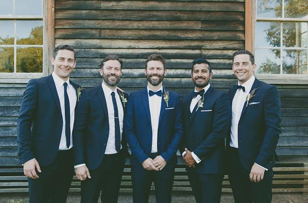 spanish-australian-cool-perth-wedding-photographer33