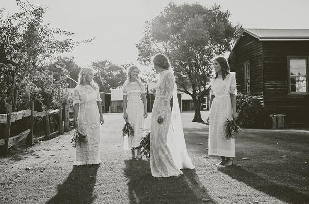 spanish-australian-cool-perth-wedding-photographer34