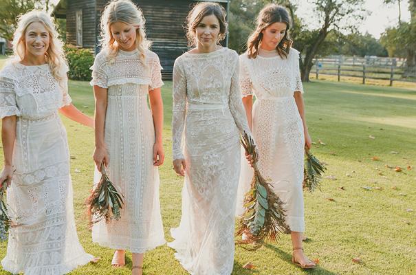 spanish-australian-cool-perth-wedding-photographer35