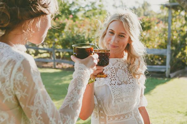 spanish-australian-cool-perth-wedding-photographer36