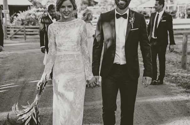 spanish-australian-cool-perth-wedding-photographer37