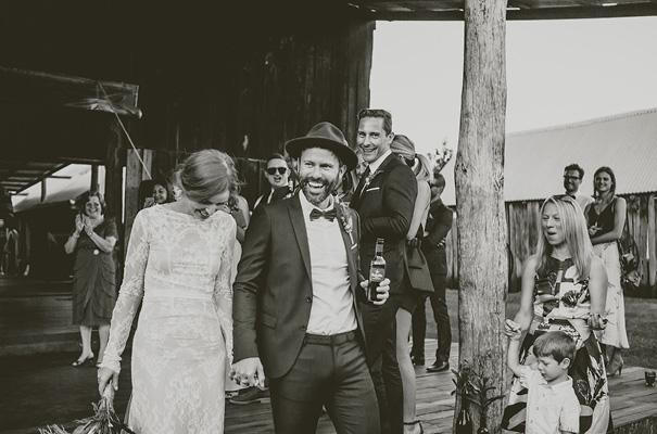 spanish-australian-cool-perth-wedding-photographer39