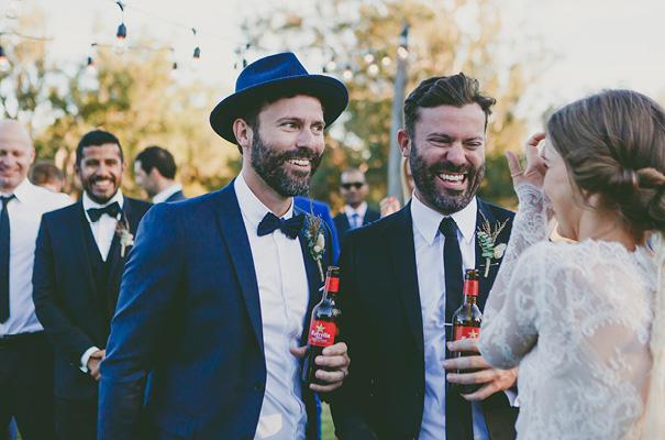 spanish-australian-cool-perth-wedding-photographer41