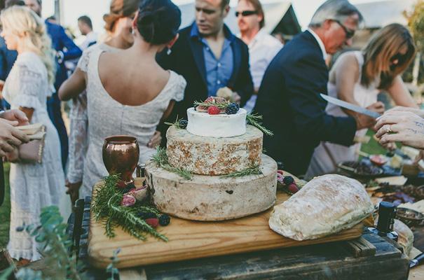 spanish-australian-cool-perth-wedding-photographer43