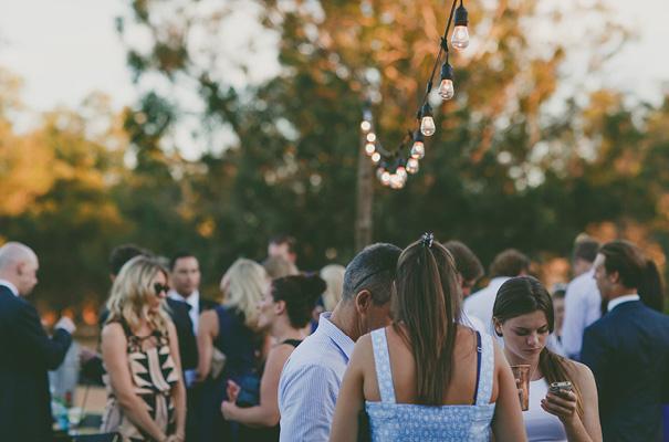 spanish-australian-cool-perth-wedding-photographer45