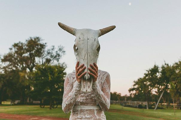 spanish-australian-cool-perth-wedding-photographer46