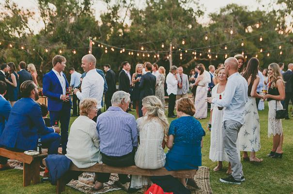 spanish-australian-cool-perth-wedding-photographer47