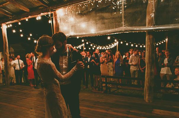 spanish-australian-cool-perth-wedding-photographer51