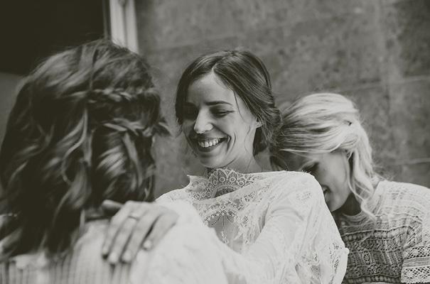 spanish-australian-cool-perth-wedding-photographer6