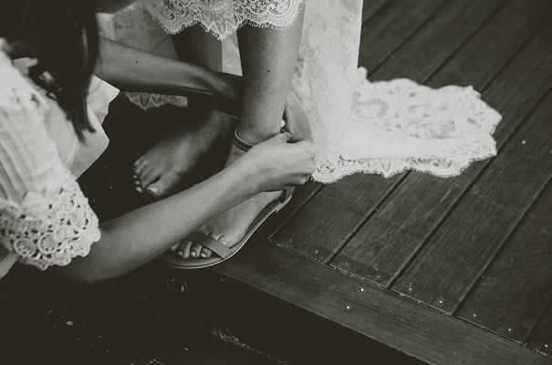 spanish-australian-cool-perth-wedding-photographer8