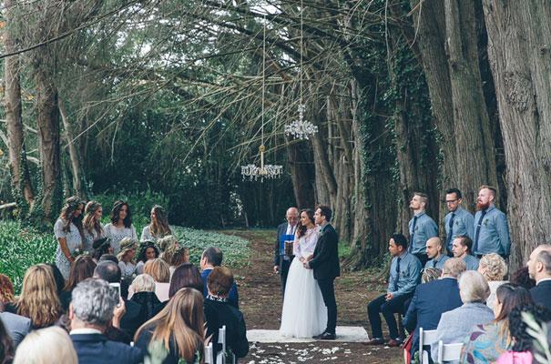 summerless-rue-de-seine-alex-marks-wedding-photography10