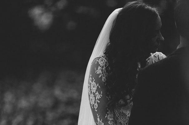summerless-rue-de-seine-alex-marks-wedding-photography11