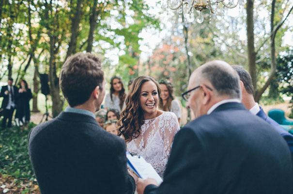 summerless-rue-de-seine-alex-marks-wedding-photography12