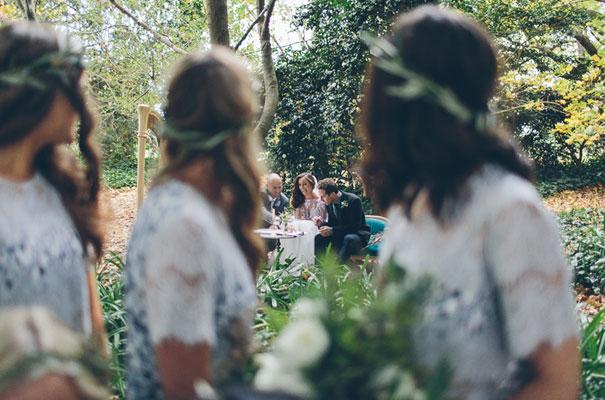 summerless-rue-de-seine-alex-marks-wedding-photography13