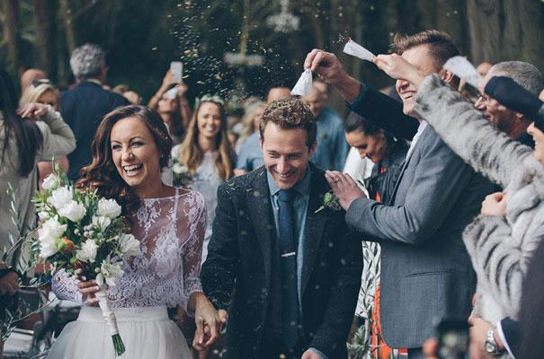 summerless-rue-de-seine-alex-marks-wedding-photography14