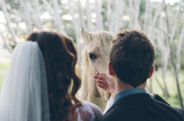summerless-rue-de-seine-alex-marks-wedding-photography16