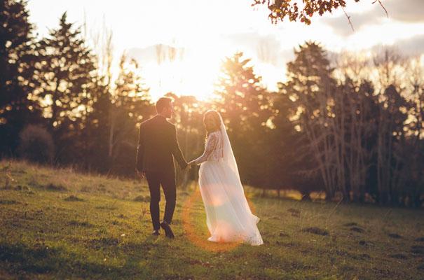 summerless-rue-de-seine-alex-marks-wedding-photography19