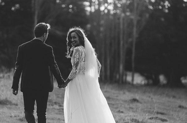 summerless-rue-de-seine-alex-marks-wedding-photography20