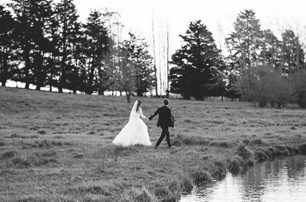summerless-rue-de-seine-alex-marks-wedding-photography23