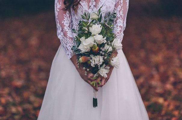 summerless-rue-de-seine-alex-marks-wedding-photography26