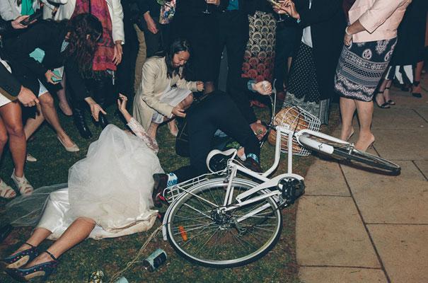 summerless-rue-de-seine-alex-marks-wedding-photography30