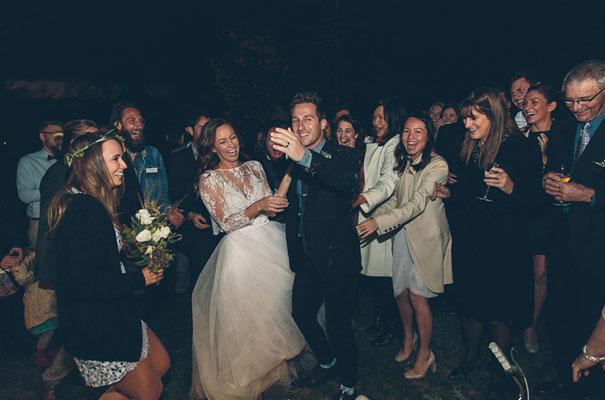 summerless-rue-de-seine-alex-marks-wedding-photography31