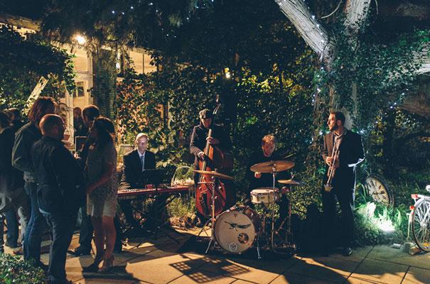 summerless-rue-de-seine-alex-marks-wedding-photography33