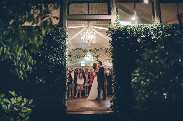 summerless-rue-de-seine-alex-marks-wedding-photography35